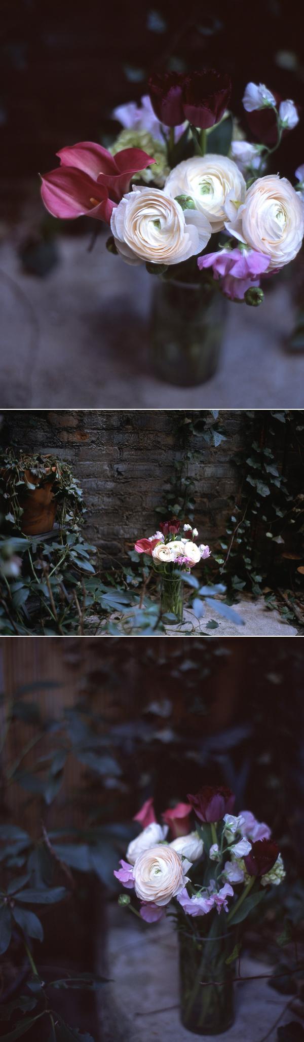 bouquetprovia.jpg