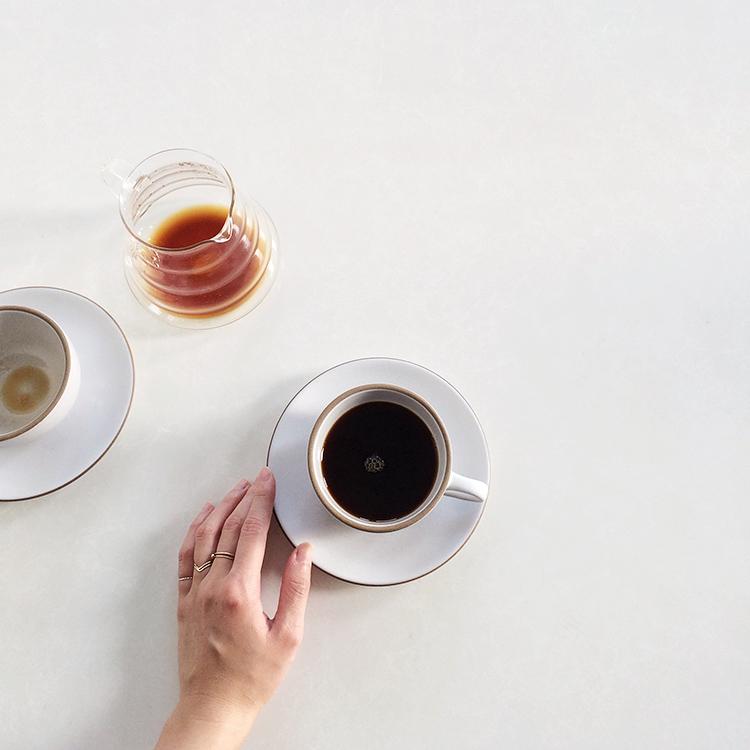 coffeetalk1.jpg