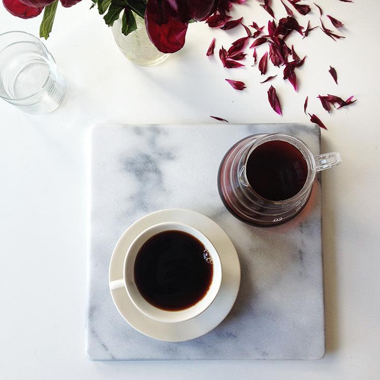 coffeetalk3.jpg
